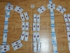 28depechemodeticketslorenzmacke 52 Tickets